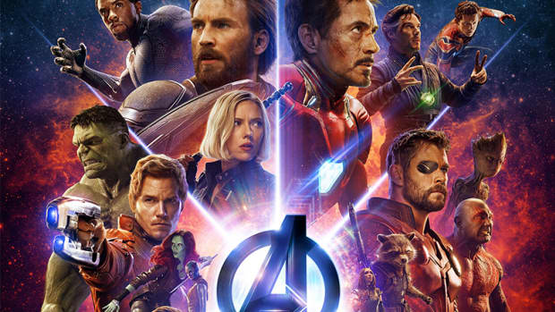 thoughts-on-infinity-war
