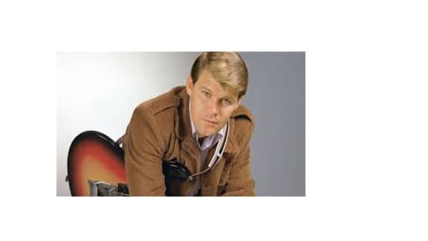 the-carriage-driver-4-glen-campbell
