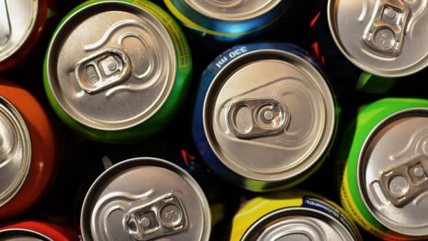 ways-to-kick-that-soda-habit-for-good