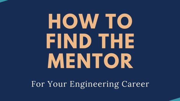 find-an-engineering-mentor-in-any-field