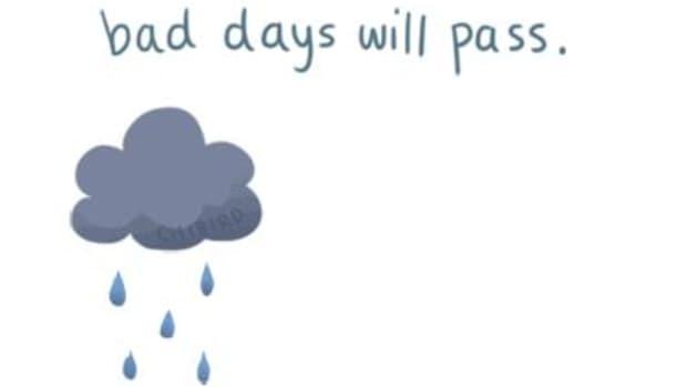 embrace-bad-days