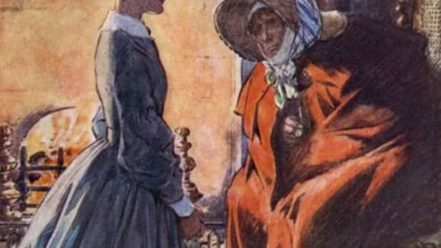 fortunes-and-fluidity-jane-eyre