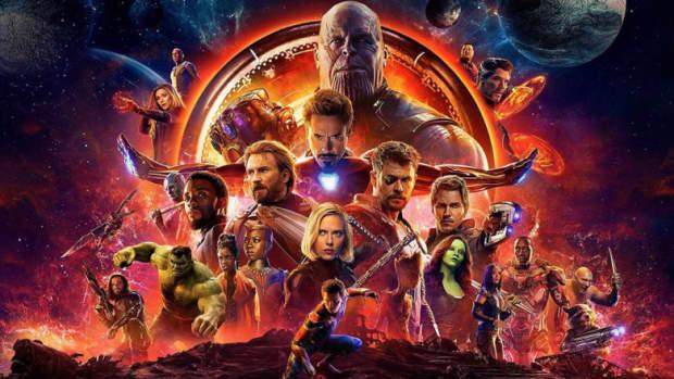 avengers-infinity-war-reviewtootm