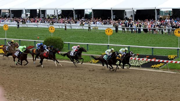 pimlico-race-course-and-the-preakness-stakes