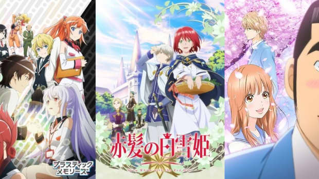 the-five-best-romance-anime-of-2015