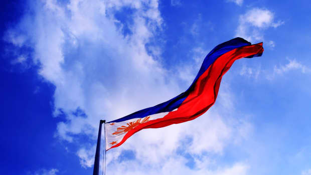 a-voters-appeal-on-the-philippine-sk-and-barangay-election
