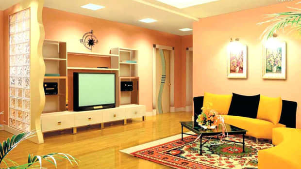 best-home-improvement-upgrades-to-sell-a-house