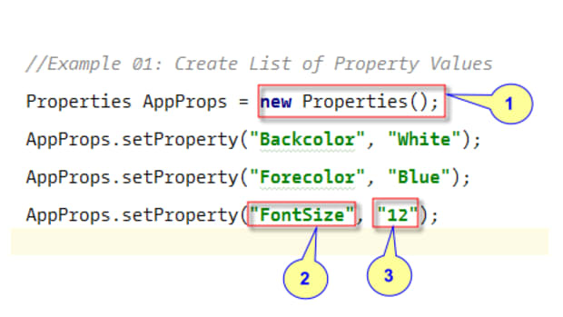 java-examples-application-properties-persisted-as-simple-text-file