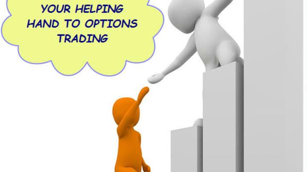 -trade-stock-options