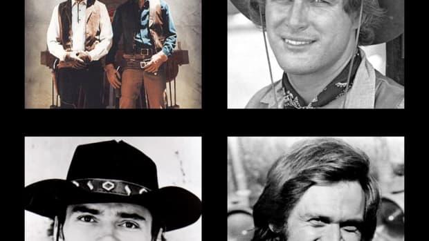 1970s-tv-westerns