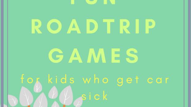 fun-car-games-for-kids-who-get-car-sick