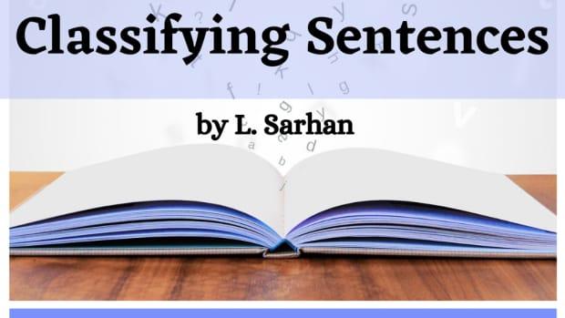 english-classifying-sentences