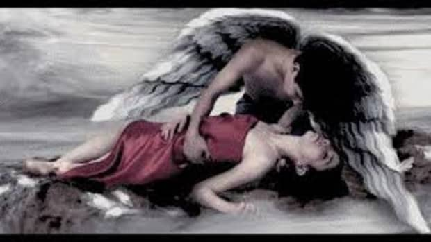 grief-of-an-angel