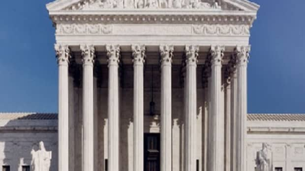 debt-collection-lawsuits-original-creditor-or-debt-buyer