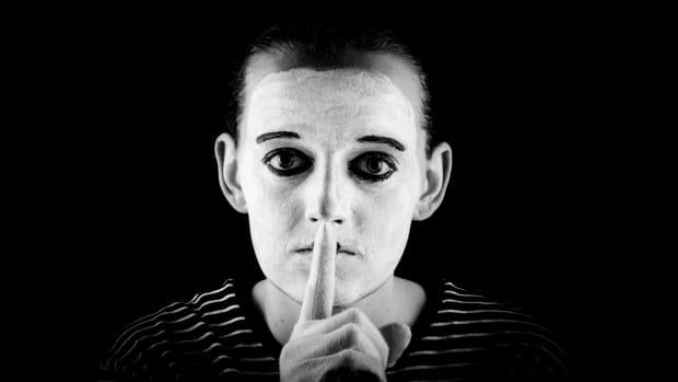 does-silence-make-a-sound