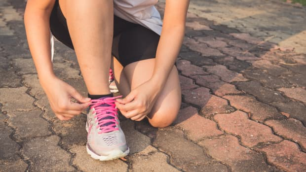 simple-tips-start-running-when-out-shape
