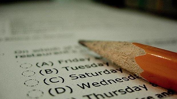 factors-that-affect-students-test-scores