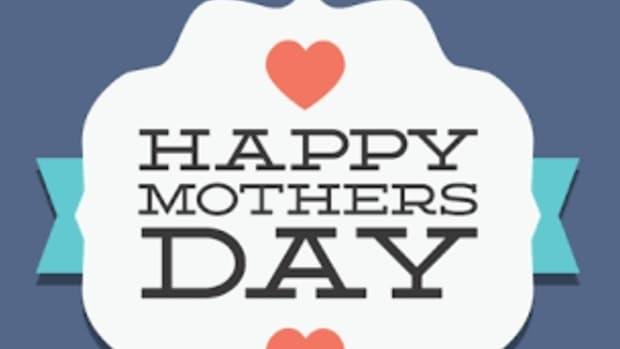 oh-mothers-day