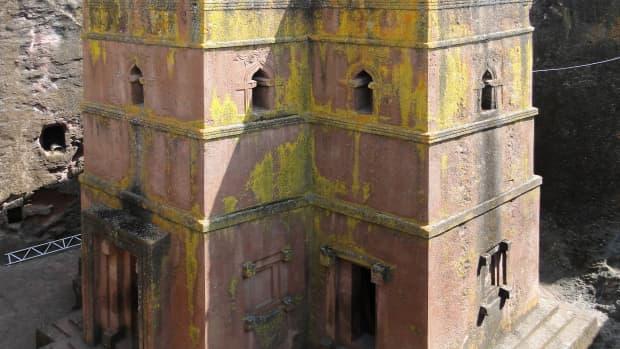 monolithic-churches-of-ethiopia