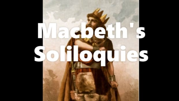 macbeths-soliloquies