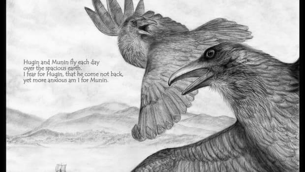 huginn-and-muninn-as-the-divine-ravens-of-odin