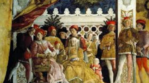 renaissance-court
