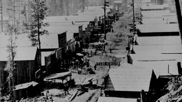 deadwood-south-dakota-truth-and-legend