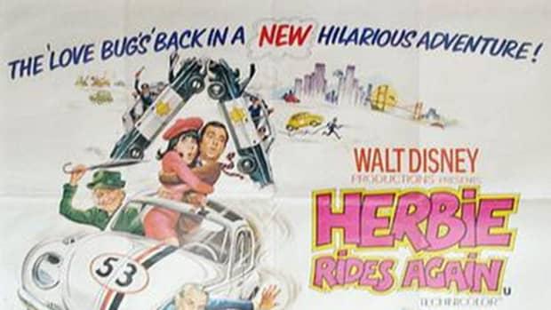 should-i-watch-herbie-rides-again