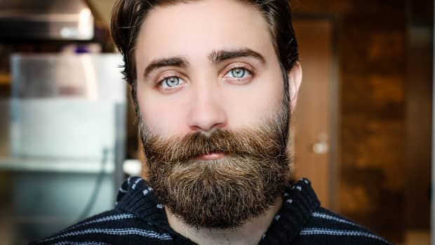 the-top-10-reasons-to-grow-a-beard-why-you-should-stop-shaving-and-let-those-whiskers-burst-from-your-face