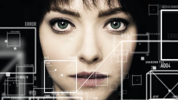 anon-film-review-2018-sci-fi-thriller