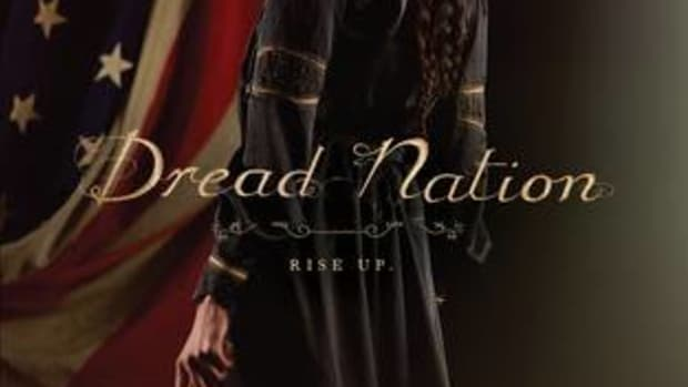 dread-nation-by-justina-ireland-book-review