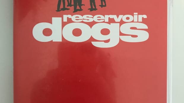 the-controversial-subject-of-reservoir-dogs