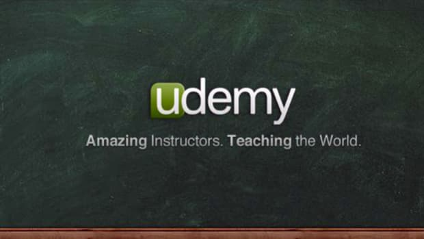 is-udemy-worth-the-time-or-money