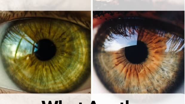 the-difference-between-green-and-hazel-eyes