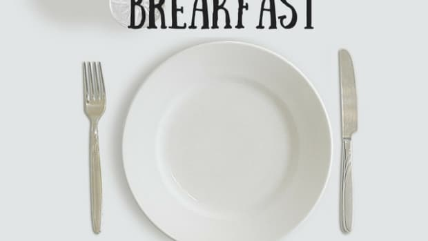7-reasons-to-skip-breakfast-how-intermittent-fasting-benefits-your-health-and-may-be-the-answer-to-lasting-weight-loss
