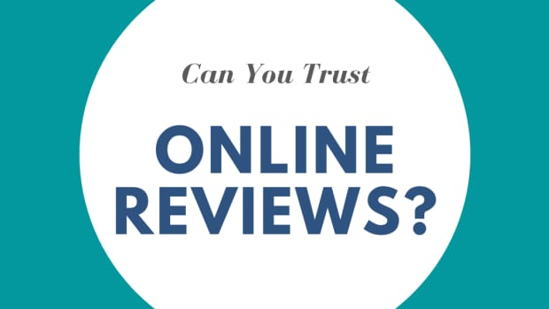 can-you-trust-online-reviews