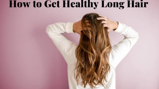 how-to-get-healthy-long-hair