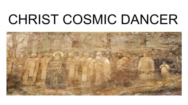 christ-cosmic-dancer