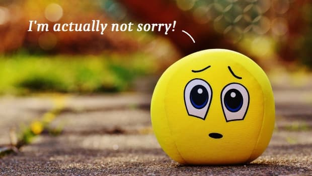 funny-responses-to-i-am-sorry-and-other-apologies