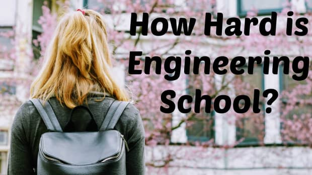 how-difficult-is-engineering-school-really