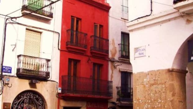 what-to-do-in-caceres-spain