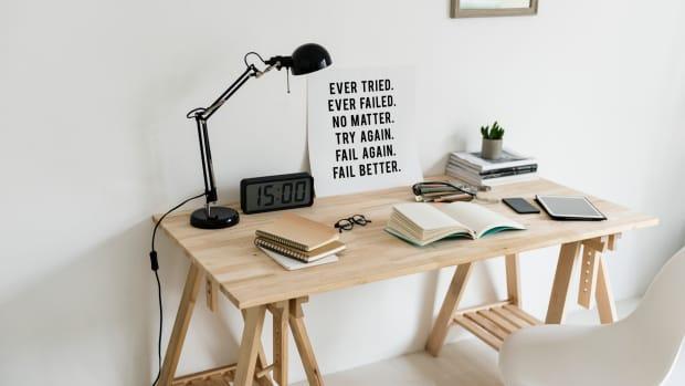 rediscovering-motivation