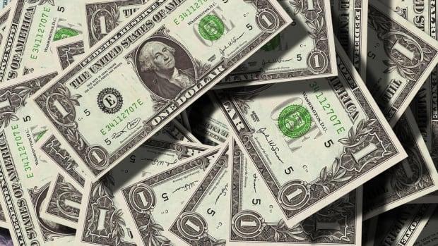 美联储利率和你