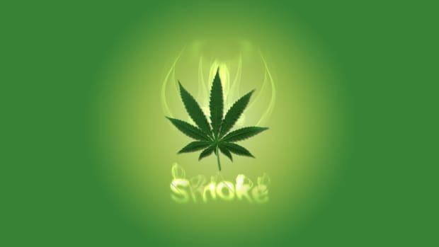 dope-junkie