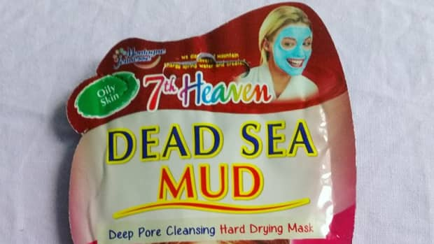 my-review-of-7th-heaven-dead-sea-peel-off-face-mask