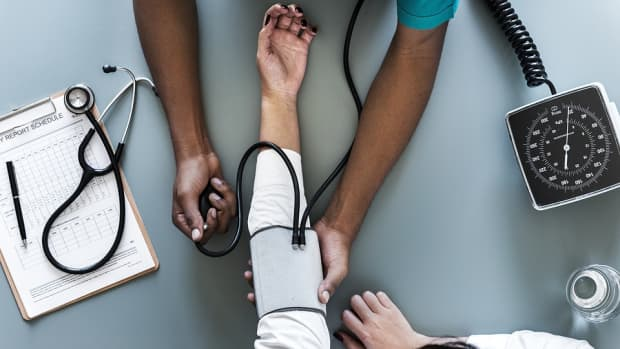 10-ways-to-lower-your-blood-pressure-without-drugs