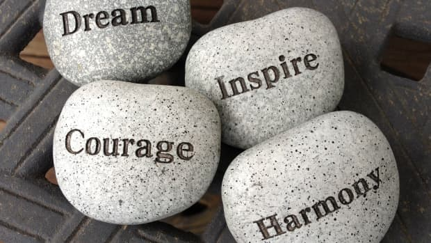 how-to-start-your-own-kindness-rocks-project