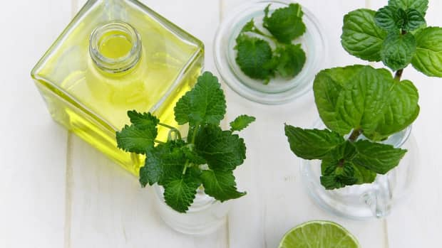 5-peppermint-essential-oil-recipes-for-pain-relief