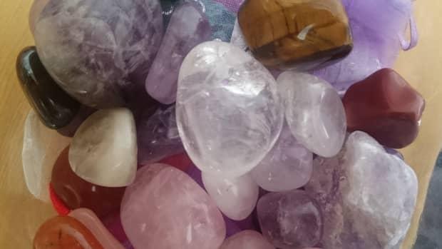 seven-varieties-of-quartz-and-their-healing-abilities