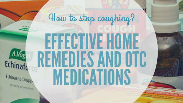 home-remedies-otc-medications-cough